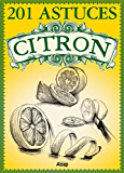201 Astuces sur le citron