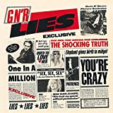 G'n'R - Lies