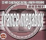 Trance Megabox