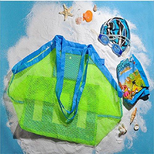 kc-extra-large-famille-mesh-sac-de-plage-fourre-tout-sac-de-plage-jouets-serviettes-sandaway-sandawa