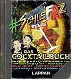 Oliver Kalkofe 'SchleFaz-Cocktailbuch'