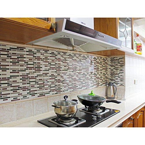 pack-of-4-fancy-fix-3d-gel-mosaic-effect-self-adhesive-splashback-tile-sticky-wall-tile-sticker-for-