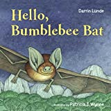 Best 8 Gifts year old girl - Hello, Bumblebee Bat Review