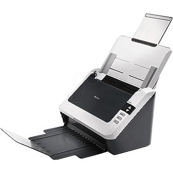 Avision AV176U Scanner Driver for Windows Mac