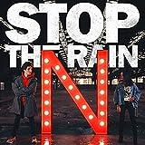 Stop the Rain