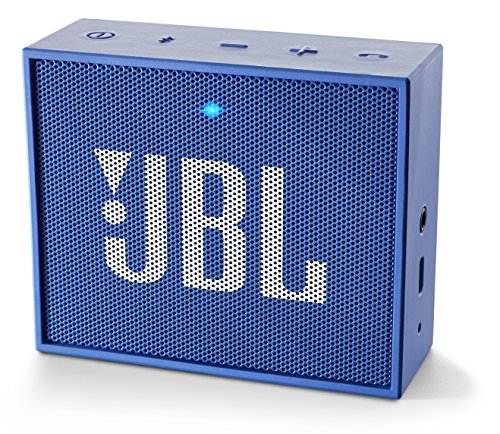 jbl-go-ultra-portable-rechargeable-bluetooth-speaker-with-aux-in-compatible-blue