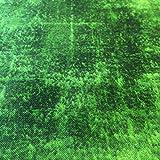 Patchworkstoff - Baumwollstoff - Stück: 160 cm Länge x