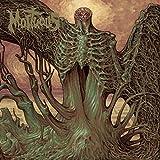 Songtexte von Mortuous - Through Wilderness
