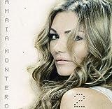 Songtexte von Amaia Montero - 2