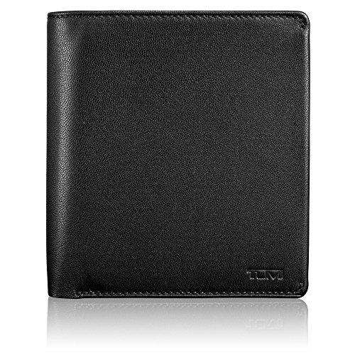 tumi-chambers-globale-brieftasche-mit-munzfach-schwarz-12641