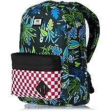 Vans Old Skool II Backpack - Mochila unisex