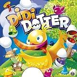 Didi Dotter Game