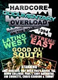 Hardcore Overload: Wrestling On The Road 1994 [OV]