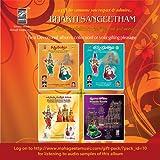 Devotional Bhakti Sangeetham Gift Pack