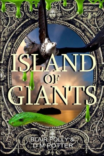 island-of-giants-you-say-which-way