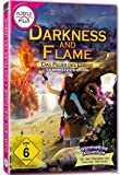 Darkness and Flame - Das Feuer des Lebens -