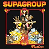 Rules by Supagroup