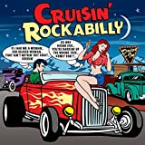 Cruisin' Rockabilly