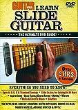 Learn Slide Guitar