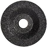 Proxxon Schleifscheibe für LHW, Silizium Carbid, 28587