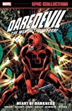 Daredevil Epic Collection: Heart of Darkness...
