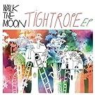 Tightrope EP