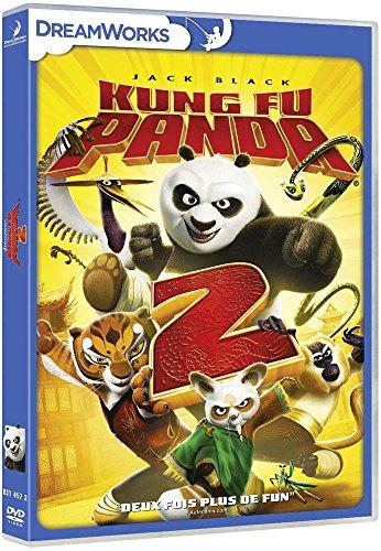 """<a href=""""/node/25495"""">Kung Fu Panda 2</a>"""