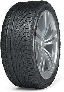 Uniroyal Rainsport 3 Fr 235 50r19 99v Sommerreifen Auto