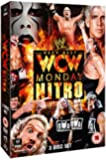 WWE - The Very Best of WCW Monday Nitro [3 DVDs] [UK Import]