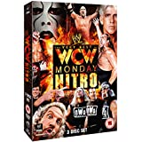 WWE - The Very Best of WCW Monday Nitro