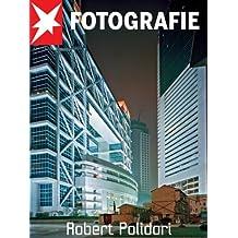 STERN Fotografie No. 41: Robert Polidori