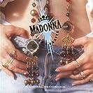 Viva Madonna (disc 1)
