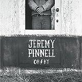 OH/KY erzählt die Geschichte der nächsten 18 Jahre in Jeremy Pinnells Leben und ist eine verdammt gute Story. Jeremy Pinnell, Northern Kentuckys Sohn von der anderen Seite des Flusses, ist ein leise und ruhig sprechender Mann, geboren in einem Gebiet das gleichermaßen Südstaaten-Herzlichkeit, Nordstaaten- Gesinnung sowie den Charme des Mittleren Westen vereinigt. Aufgewachsen von unsicheren anfänglichen Gesängen in der Kirche und Lernen des Gitarrenspiels durch seinen Vater, entwickelte sich sein Handwerk schnell. Aber mit dem Verlassen seines Zuhauses mit 18, um in das Ungewisse mit allein seiner Musik aufzubrechen, sah sich der junge Mann schnell von den Dämonen einer Welt umgeben, die er bis dahin versuchte hatte weg zu singen. So erzählt die Platte die Geschichte der nächsten 18 Jahre von Jeremys Leben und dies ist eine verdammt gute Geschichte. Es enthält all die Dinge, die Menschen gerne lesen. Und mehr als das, es ist eine wahre Geschichte, die auf die am meisten ehrliche Weise aufgenommen worden ist. Das Album wurde in nur drei Tagen in einem Aufnahmestudio in einer kleinen Stadt in Kentucky aufgenommen.