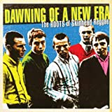 Dawning of a New Era [Vinyl LP]
