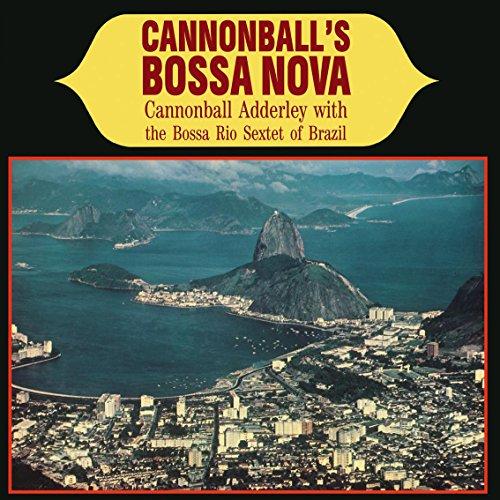 cannonballs-bossa-nova-vinilo