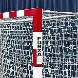 Net World Sports Handball Tornetze - Ersatznetz für EIN Handballtor