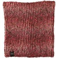 Original Buff Buff Knitted and Polar - Braga de cabeza para hombre, color multicolor, talla única