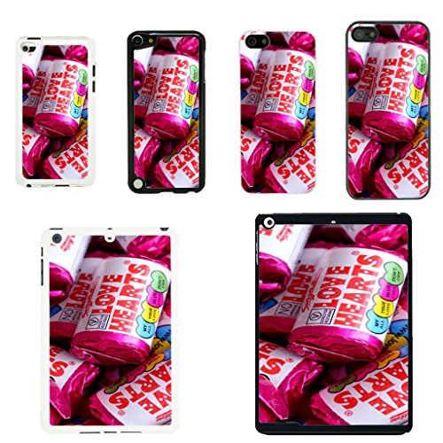 sweets-biscuits-cover-case-for-apple-ipod-touch-4th-generation-white-t1122-love-hearts-packets