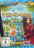 GaMons - Feenzauber - [PC]