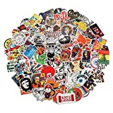 Autocollant Lot 200pcs Xpassion Sticker Factory Graffiti Autocollant Stickers vinyles pour ordinateur portable enfants voitures moto vélo Skateboard bagages Bumper Stickers hippie autocollants Bomb ét...