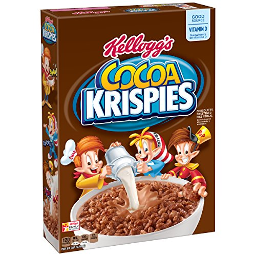 cocoa-krispies-cereal-165-ounce-boxes-pack-of-4