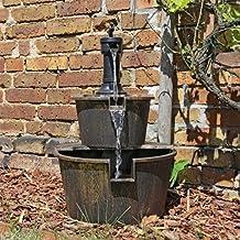 Suchergebnis auf Amazon.de für: Gartenbrunnen kleine Brunnen