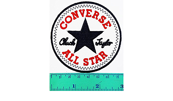 toppe converse