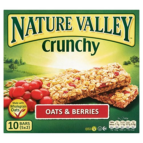 nature-valley-crunchy-oats-berries-5-pro-packung