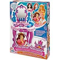 Rstoys 9564 - Specchiera Principesse Bellissime con