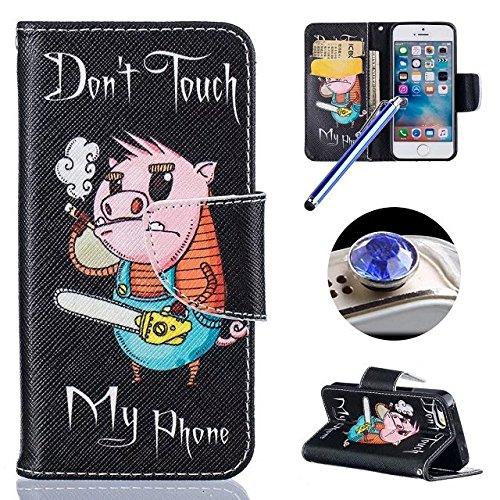cuir-coque-housse-de-telephone-pour-iphone-6-plus-6s-plusetsue-smart-case-en-cuir-protecteur-case-ho