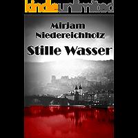 Stille Wasser - Ein Kurpfalzthriller (2021)