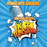 Sing The Hits Of K.T. Tunstall
