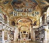 Welt der Bücher 2018 - Ackermann Kunstverlag