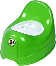 Sunbaby Potty Trainer (Color may vary)